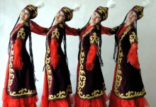 Европа виза для киргизов